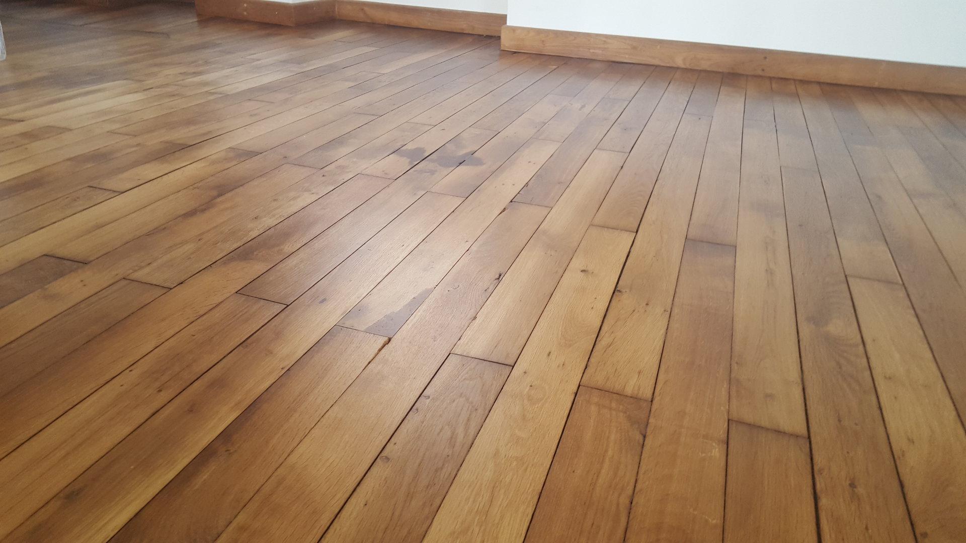 renovation-parquet-nantes-rennes