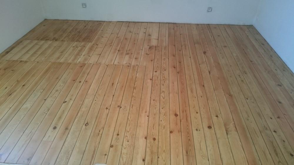 renovation-parquet-17