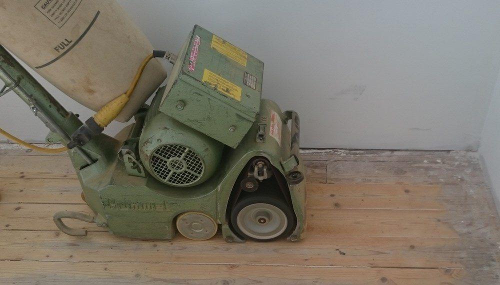renovation-parquet-2