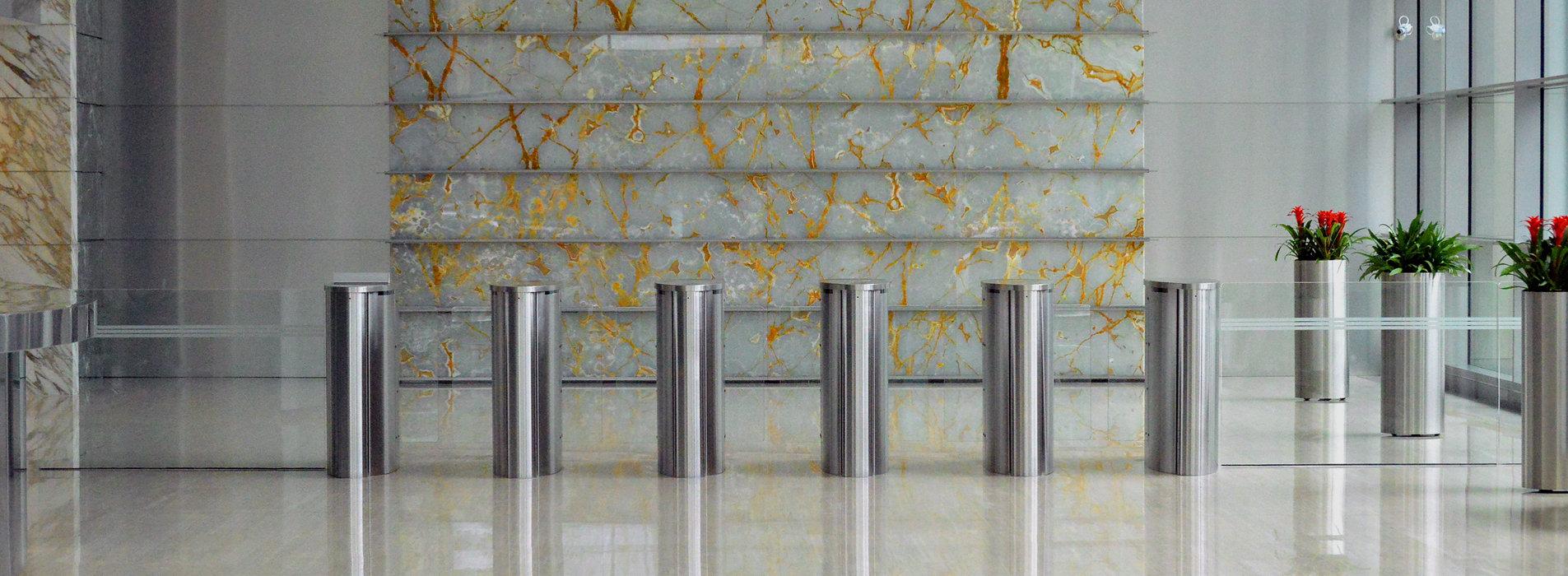 cristallisation-renovation-sol-marbre
