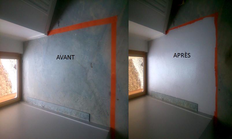 nettoyage-dalle-beton